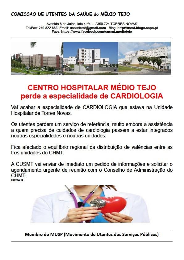 00 cusmt cardiologia1.jpg