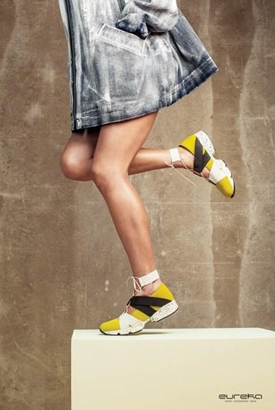 eureka-shoes-catalogo-primavera-verao-2016 (3).jpg