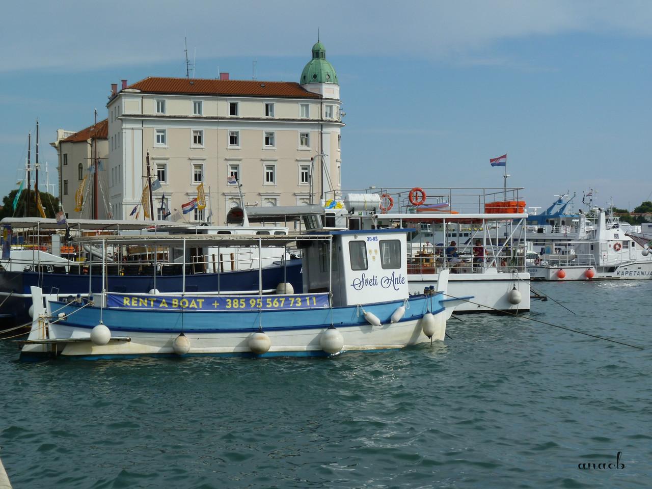 Croácia-Split-Riva 5.jpg