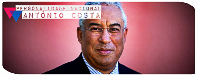 03 Personalidade Nacional.jpg