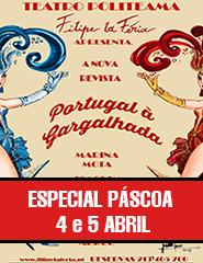 cartaz19179.png