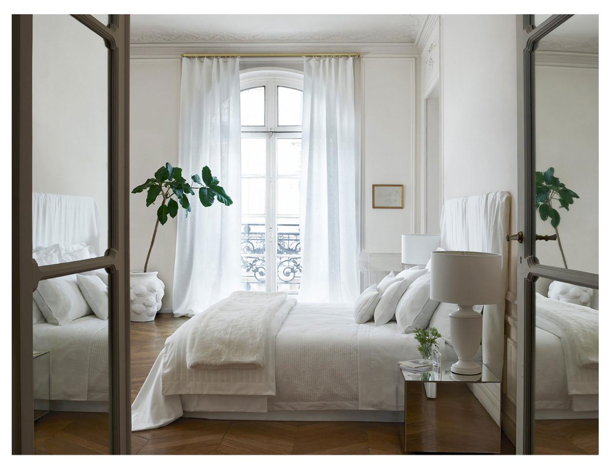 cat logo zara home 2016 2017 outono inverno cole o pure. Black Bedroom Furniture Sets. Home Design Ideas