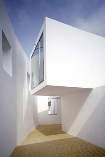 Casa Alenquer (6).jpg