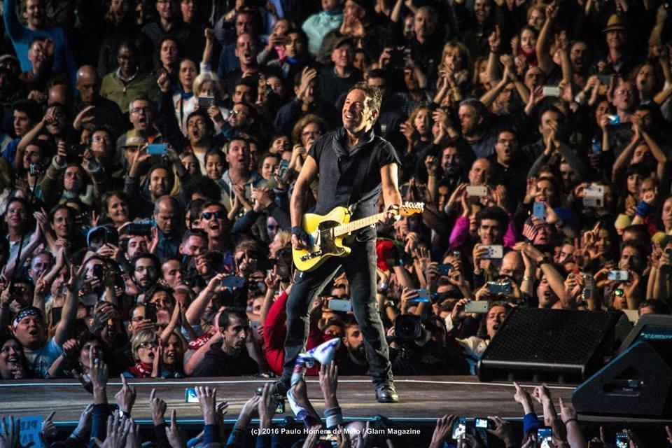 GLAM - Bruce Springsteen.jpg