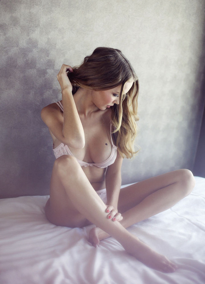 Angelina Boyko.jpg