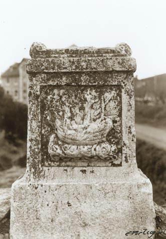 Lápide da Ponte Velha de Algés, lado sul.jpg