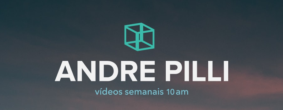 Andre Pilli.png