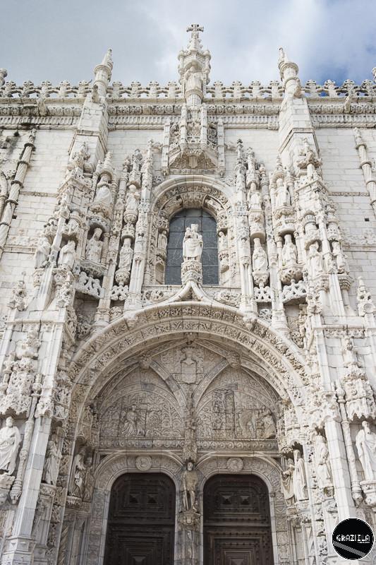 Mosteiro_dos_Jeronimos_Graziela_Costa-7746.JPG