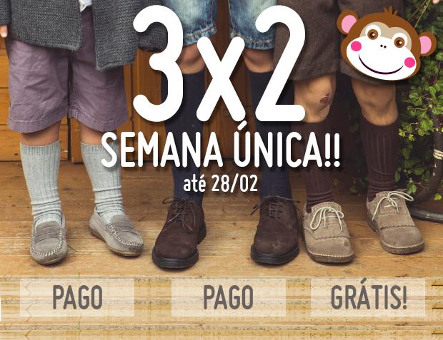 3X2_WEB_PT.png