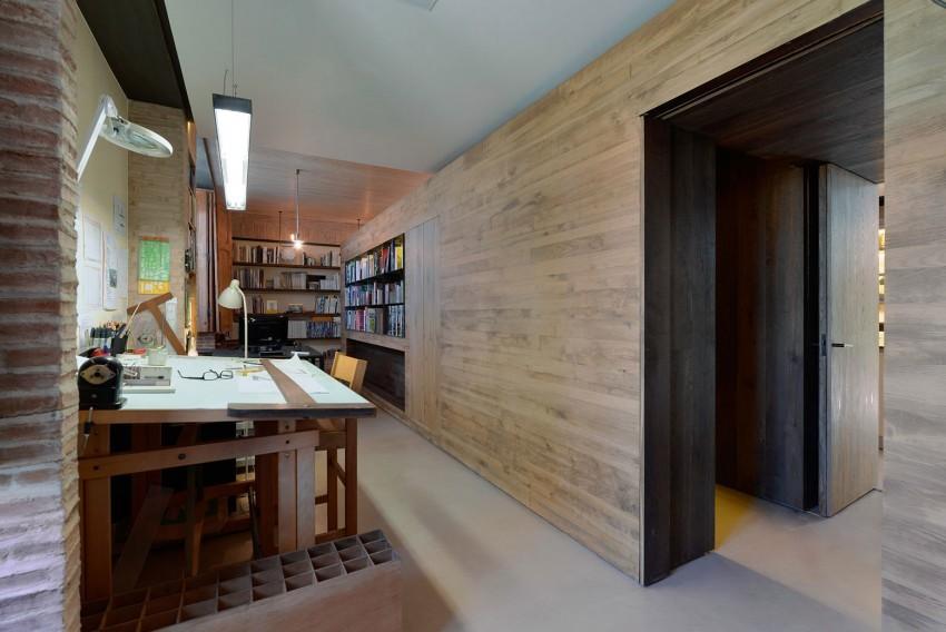 House-in-Estoril-34-850x568.jpg