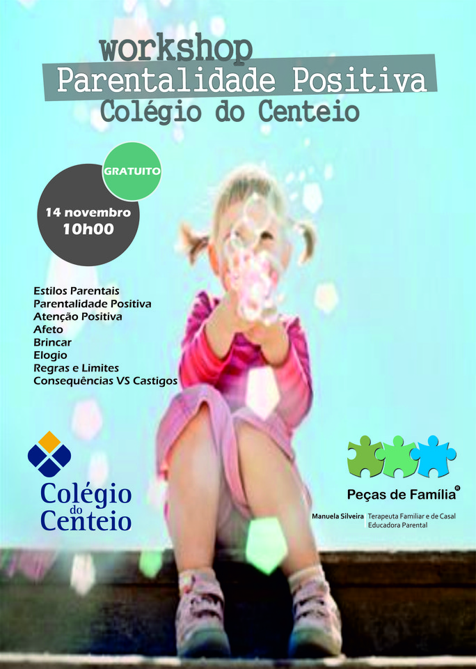 2015_workshop colegio centeio.jpg