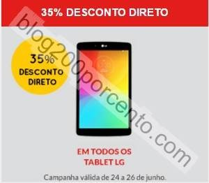 Promoções-Descontos-22975.jpg