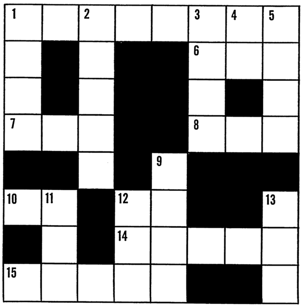 593px-Crossword_(PSF).png