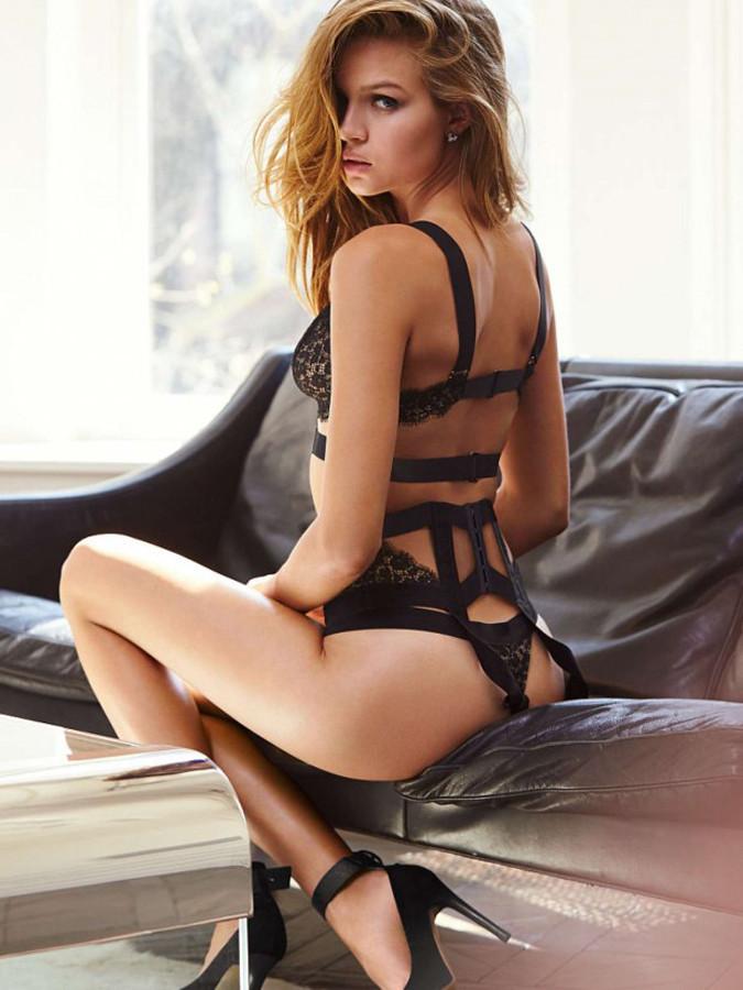 Josephine-Skriver--Victorias-Secret-Photoshootshoo