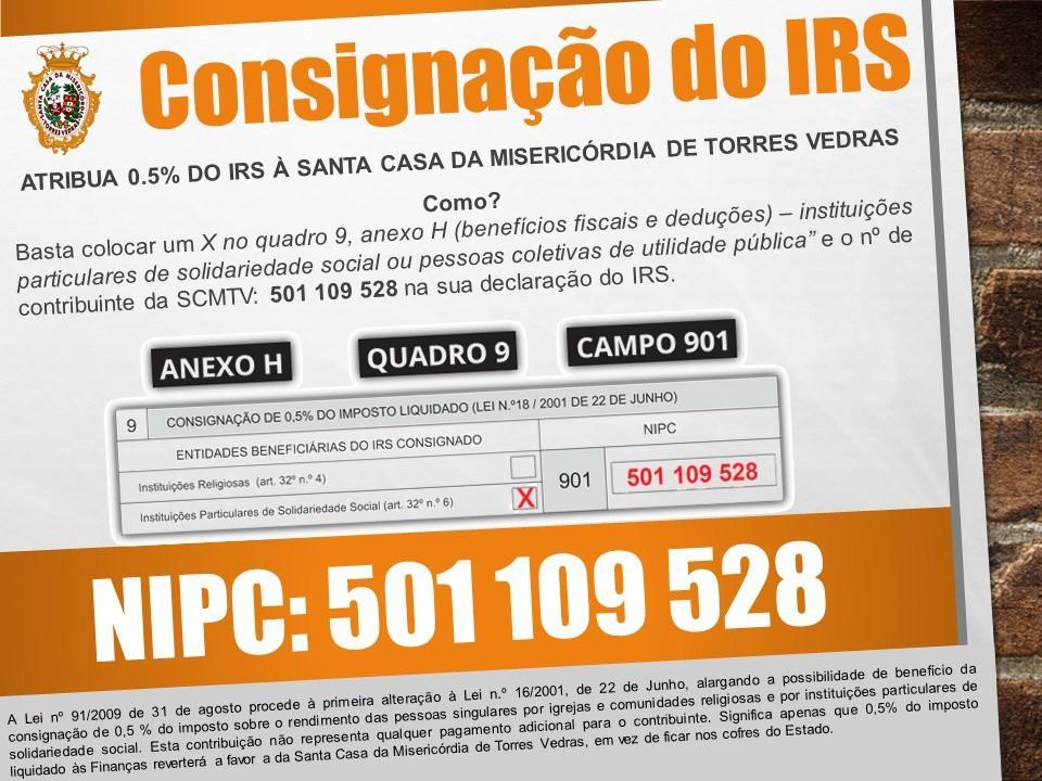 SCMTV_Consignação_IRS_2015.jpg