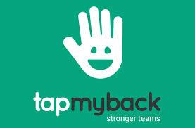 logo_tapmyback.jpg