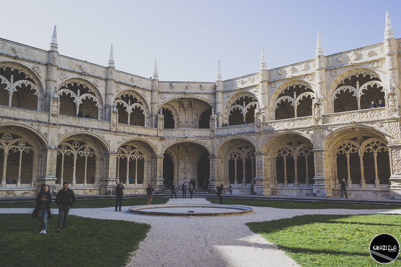Mosteiro_dos_Jeronimos_Graziela_Costa-7826.JPG