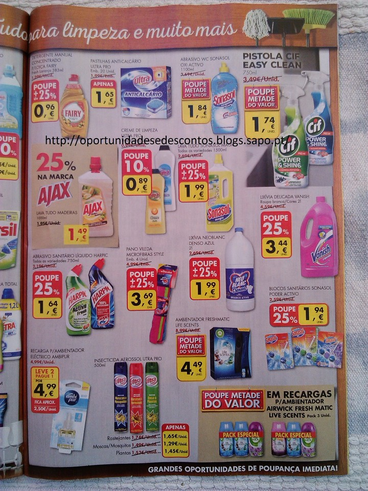 novo-folheto-pingo-doce-25.jpg