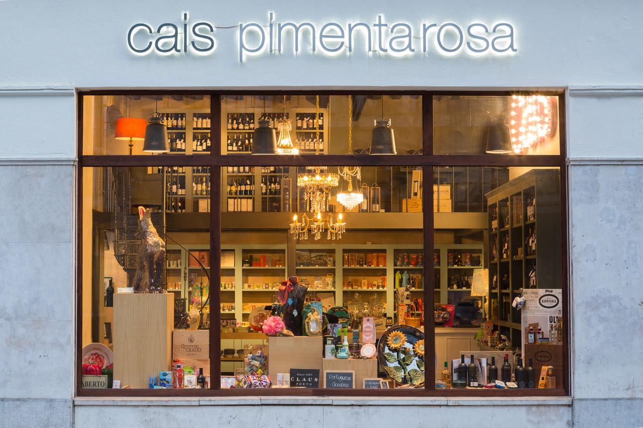 CAIS_PimentaRosa-15.jpg