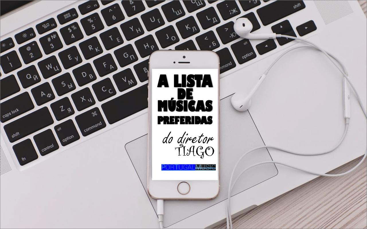 LISTA DE MUSICAS PREFERIDAS.png