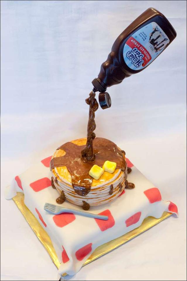 pancake-cake-5.jpg