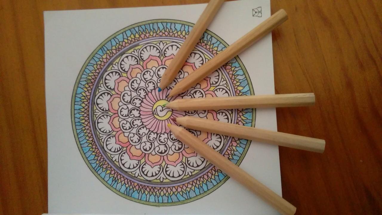 mindfulness-da-isabel-blogar-moda (1).jpg