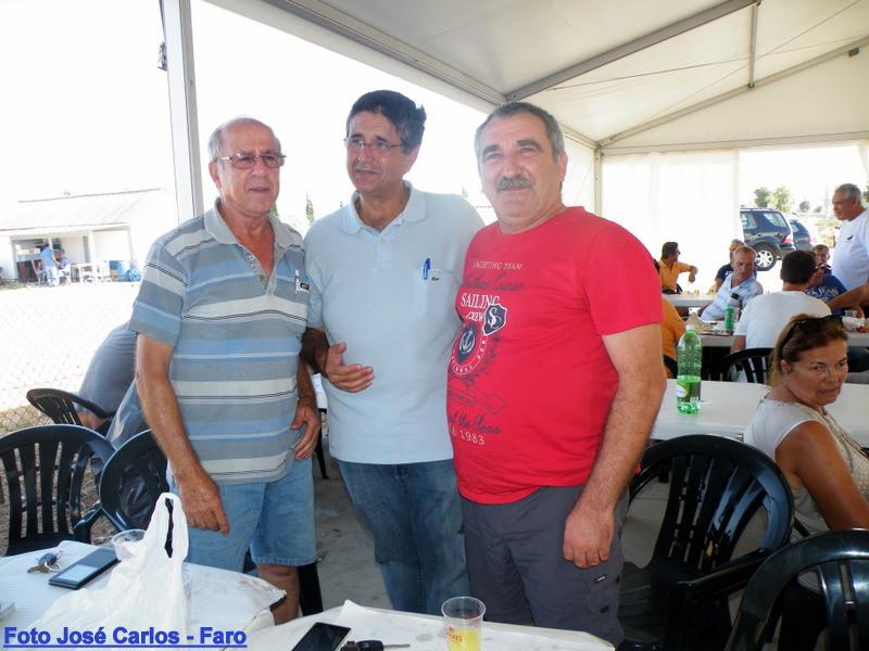 Derby Faro 2016 096.JPG