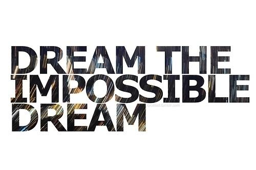 dream-impossible-text-Favim.com-175758.jpg