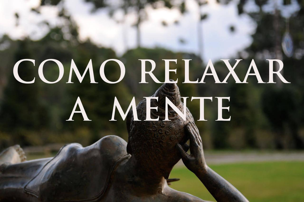 relaxar a mente e corpo.jpg