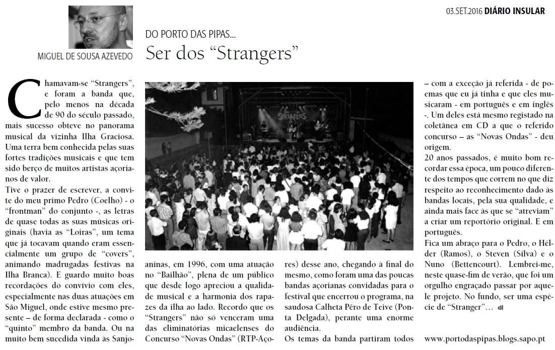 58 Ser dos Strangers - DI 3SET16.jpg