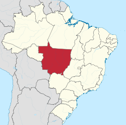 250px-Mato_Grosso_in_Brazil.svg.png