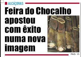 feira_chocalho_2015.jpg