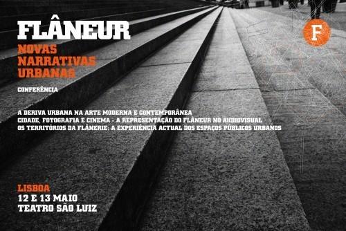 Flaneur1.jpg
