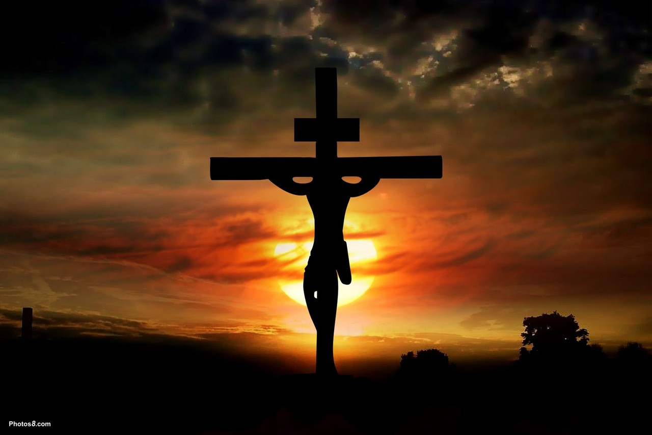 jesus_on_cross_at_sunset-other.jpg