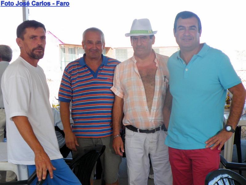 Derby Faro 2016 029.JPG