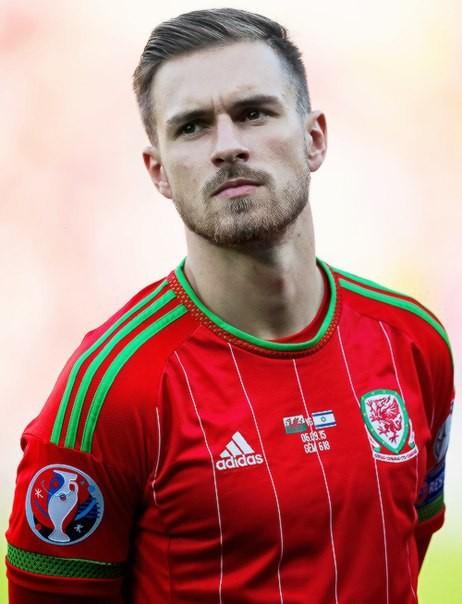 aaron Ramsey.jpg
