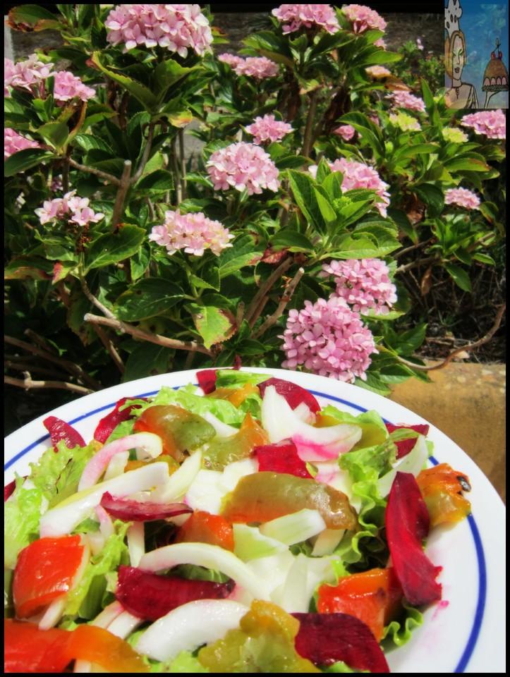 salada (2).jpg
