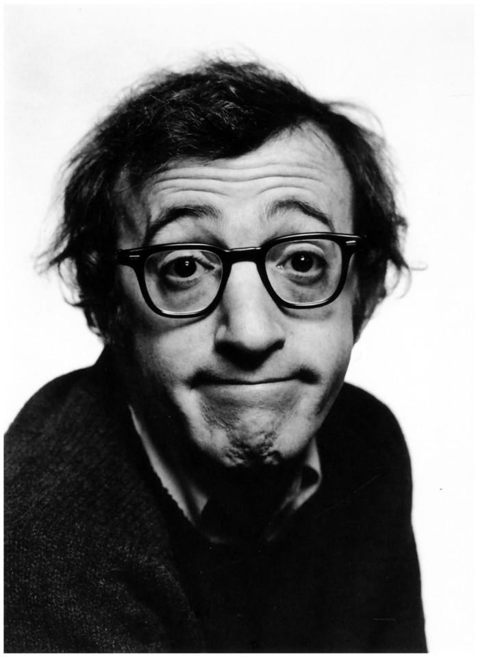 Woody-allen-genio-monstro-comedor-de-criancinhas-a