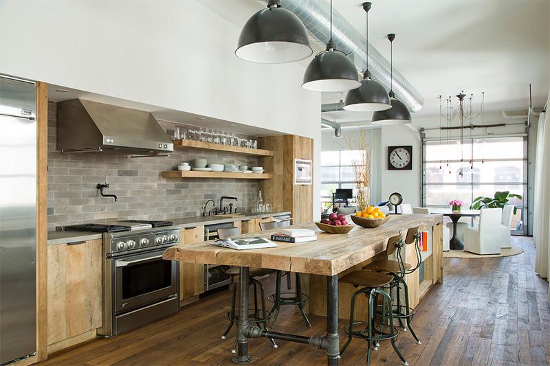 3-cozinha-industrial.jpg