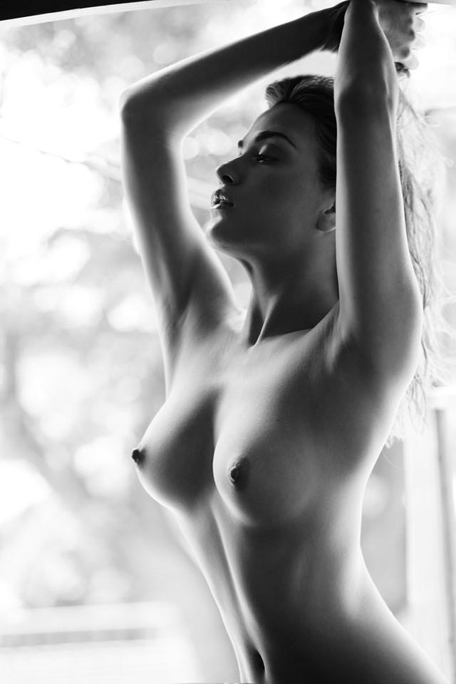 Sofia Fuentes.jpg