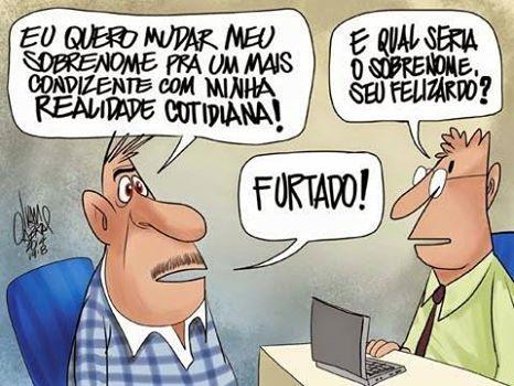 Furtado.jpg