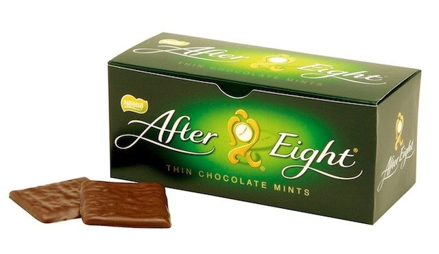 After-Eights.JPG