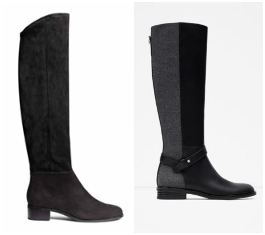 Black boots1.jpg