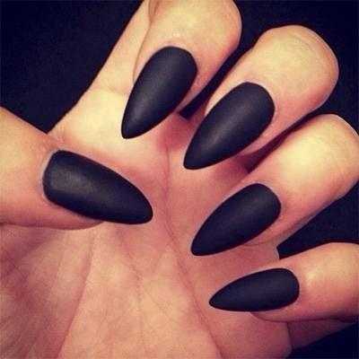 os-melhores-nail-art-em-unhas-stiletto1.jpg