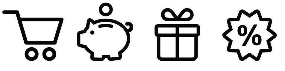depositphotos_61417383-Shopping-online-store-icons