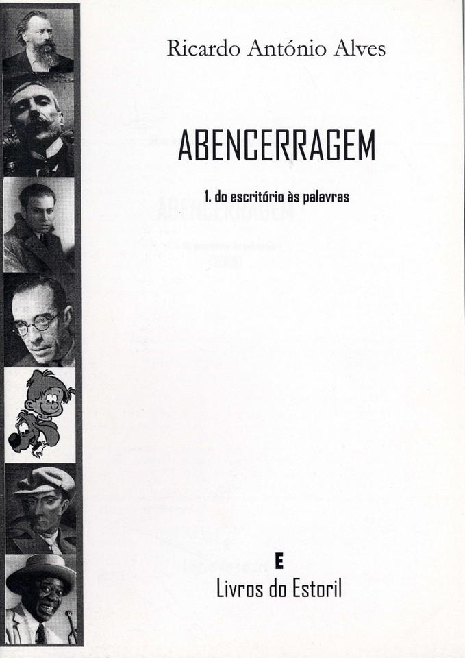 Abencerragem1-2011.jpg