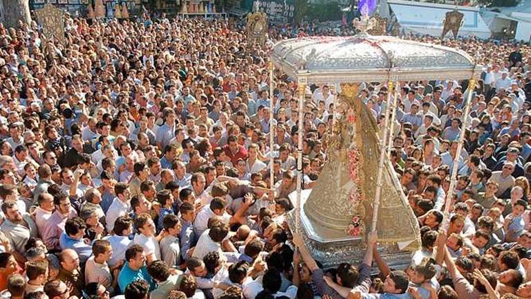 Virgen-El-Rocio.jpg
