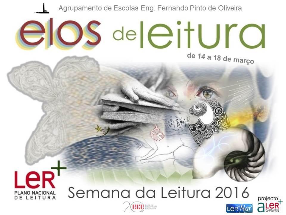 Cartaz_SemanaLeitura2016.jpg