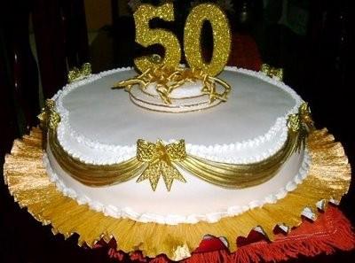 bolo-bodas-de-ouro2.jpg