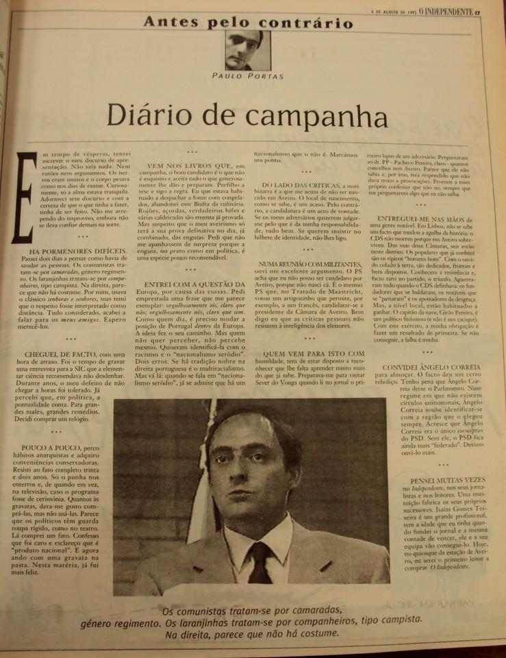 diariodecampanha.jpg